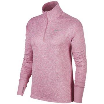 Nike SweatshirtsNike Element - AA4631-693 -