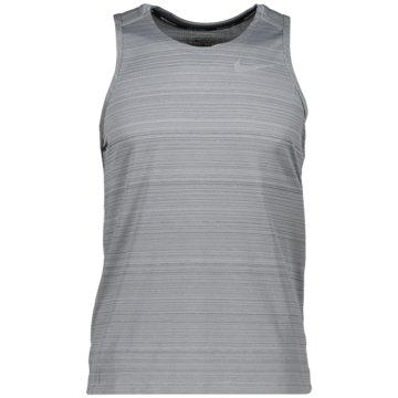 Nike TanktopsNike Dri-FIT Miler - AJ7562-084 -