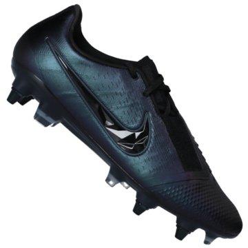 Nike Stollen-SohleNike Phantom Venom Elite SG-Pro Anti-Clog Traction - AO0575-010 schwarz