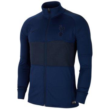 Nike Fan-Jacken & WestenNike Dri-FIT Tottenham Hotspur FC Academy - AO5405-430 -