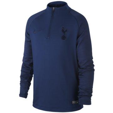 Nike Fan-TrikotsNike Dri-FIT Tottenham Hotspur FC Strike - AQ0860-430 blau
