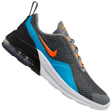 Nike Sneaker LowNike Air Max Motion 2 - AQ2741-014 schwarz