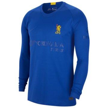 Nike Fan-TrikotsChelsea FC Stadium Goalkeeper - AQ9901-496 -