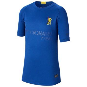 Nike Fan-TrikotsChelsea FC Stadium - AQ9906-496 blau
