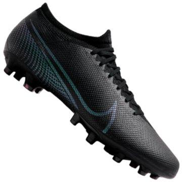 Nike Nocken-SohleNike Mercurial Vapor 13 Pro AG-PRO - AT7900-010 schwarz