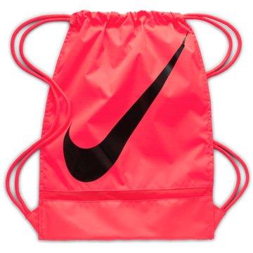 Nike SportbeutelNike Football Gym Sack - BA5424-644 -