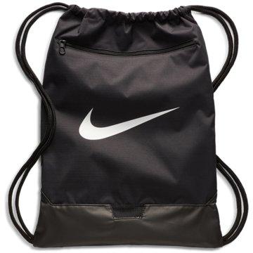 Nike SporttaschenBRASILIA - BA5953-010 -