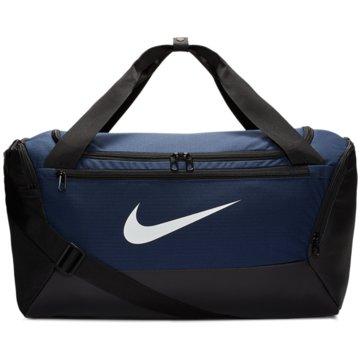 Nike SporttaschenBrasilia Training Du -