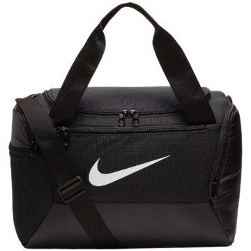 Nike Sporttaschen -