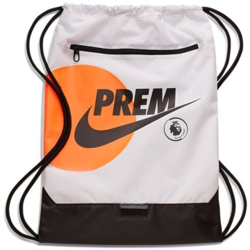 Nike SportbeutelPremier League - BA6555-010 -