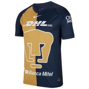 Nike Fan-TrikotsPumas UNAM 2020/21 Stadium Third - BQ5082-451 -