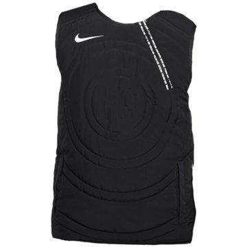 Nike WestenNike F.C. - BQ5731-010 -