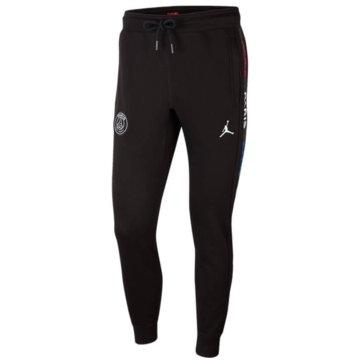Nike JogginghosenPSG Fleece Pant -