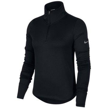 Nike SweatshirtsNike Sphere Element - BV3012-073 -