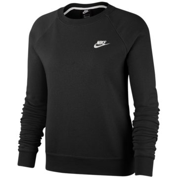 Nike SweatshirtsNike Sportswear Essential - BV4110-010 -