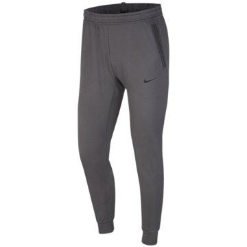 Nike JogginghosenM NSW TCH PCK PANT KNIT - BV4452 -