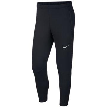 Nike JogginghosenM NK PHNM ESSN KNIT PANT - BV4817 -