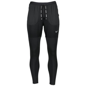 Nike TrainingshosenM NK PHNM ELITE HYB PANT - BV4837 -