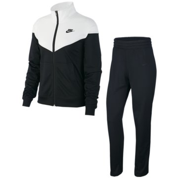 Nike Trainingsanzüge -