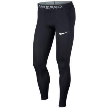 Nike TightsPRO - BV5641-010 -
