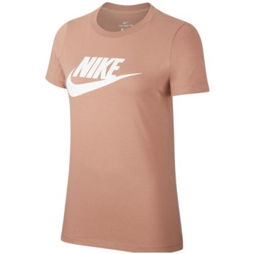Nike T-ShirtsNike Sportswear Essential - BV6169-283 -