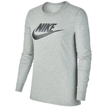 Nike LangarmshirtSPORTSWEAR - BV6171-063 -