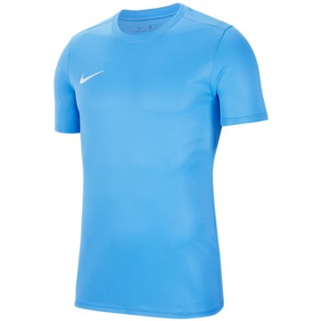 Nike FußballtrikotsDRI-FIT PARK 7 JBY - BV6708-412 -
