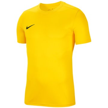 Nike FußballtrikotsDry Park VII SS Jersey -