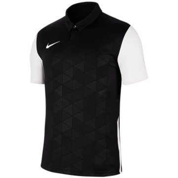 Nike FußballtrikotsTrophy IV Jersey -