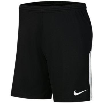 Nike FußballshortsDRI-FIT - BV6852-010 -