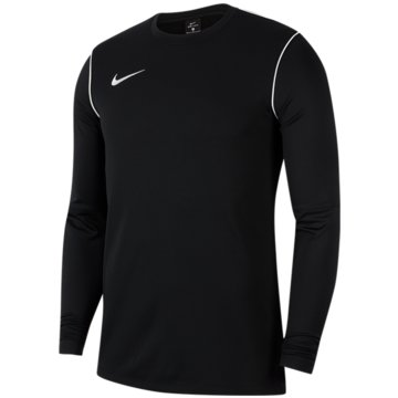 Nike FußballtrikotsDRI-FIT - BV6875-010 -