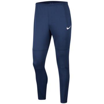 Nike TrainingshosenDry Park 20 Knit Pant -