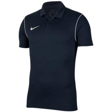 Nike FußballtrikotsDry Park 20 Polo -