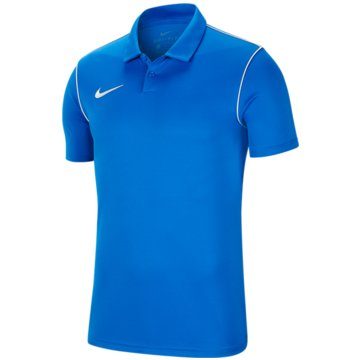 Nike FußballtrikotsDRI-FIT PARK - BV6879-463 -