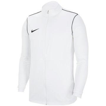 Nike ÜbergangsjackenDRI-FIT PARK - BV6885-100 -