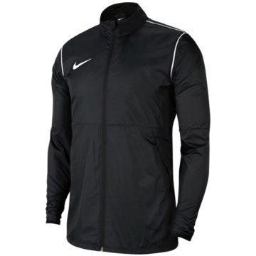 Nike ÜbergangsjackenNike Repel Park - BV6904-010 schwarz