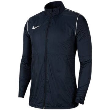 Nike ÜbergangsjackenNike Repel Park - BV6904-451 blau