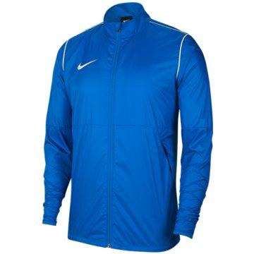 Nike ÜbergangsjackenREPEL PARK20 - BV6904-463 blau