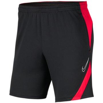 Nike FußballshortsDry Academy Knit Shorts -