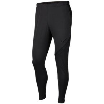 Nike TrainingshosenNike Dri-FIT Academy Pro Big Kids' Soccer Pants - BV6944-064 schwarz