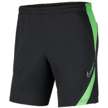 Nike FußballshortsNike Dri-FIT Academy Pro - BV6946-068 grau