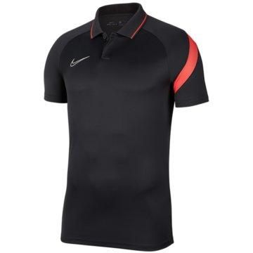Nike PoloshirtsDRI-FIT ACADEMY PRO - BV6949-069 grau