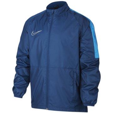 Nike ÜbergangsjackenB NK RPL ACD AWF JKT WW - BV8189 blau