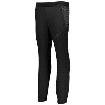 Nike TrainingshosenNike Dri-FIT Strike Big Kids' Soccer Pants - BV9460-010 -