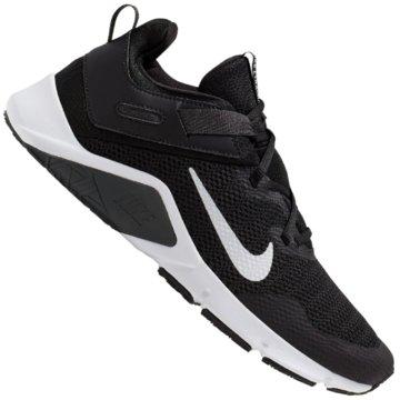 Nike TrainingsschuheLegend Essential schwarz