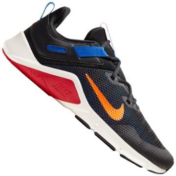Nike TrainingsschuheNike Legend - CD0443-003 schwarz