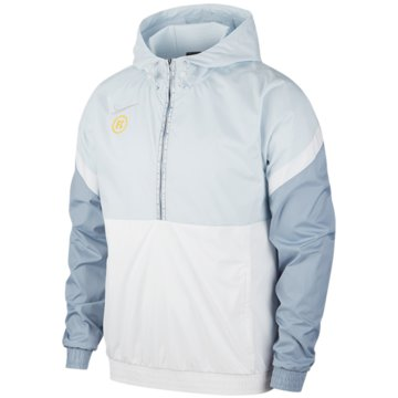 Nike ÜbergangsjackenNike F.C. - CD0558-043 -