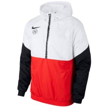 Nike ÜbergangsjackenNike F.C. - CD0558-100 -