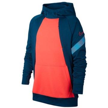 Nike HoodiesNike Dri-FIT Academy - CD1114-432 blau