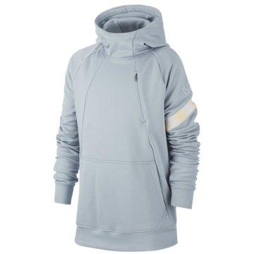 Nike HoodiesNike Dri-FIT Academy - CD1114-464 blau
